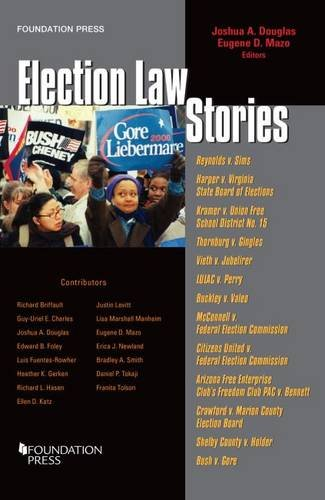 election-law-stories