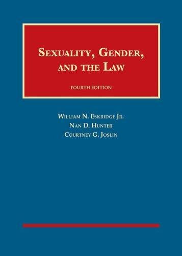 sexuality-gender-and-the-law-university-cas-series