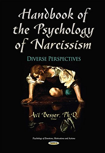 handbook-of-the-psychology-of-narcissism-diverse-perspectives-psychology-of-emotions-motivations-and-actions