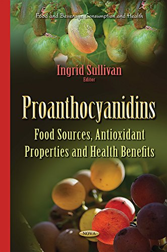 proanthocyanidins-food-sources-antioxidant-properties-and-health-benefits-food-and-beverage-consumption-and-health