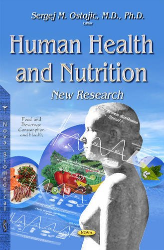 human-health-and-nutrition-new-research-food-and-beverage-consumption-and-health
