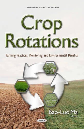 crop-rotations-farming-practices-monitoring-and-environmental-benefits-agriculture-issues-and-policies