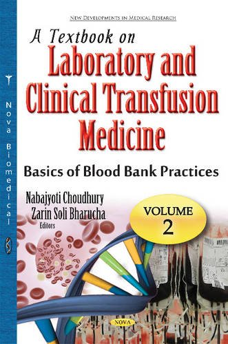 a-textbook-on-laboratory-and-clin