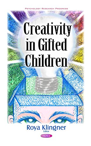 creativity-in-gifted-children-psychology-research-progress