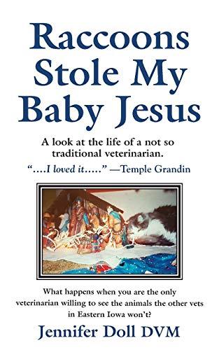 raccoons-stole-my-baby-jesus