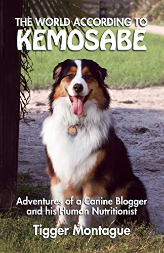 the-world-according-to-kemosabe-adventures-of-a-canine-blogger-and-his-human-nutritionist