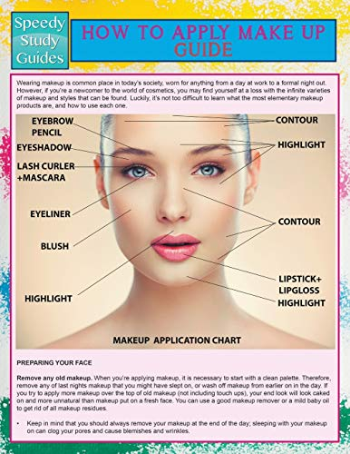 how-to-apply-make-up-guide-speedy-study-guide