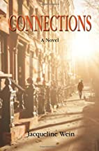 Connections by Jacqueline Wein