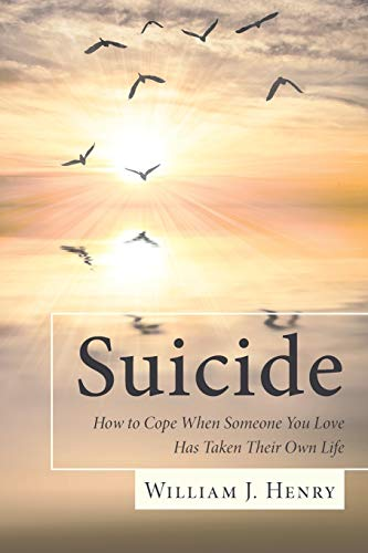 suicide-how-to-cope-when-someone-you-love-has-taken-their-own-life