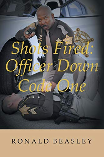 shots-fired-officer-down-code-one