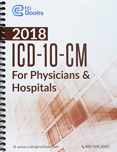 icd-10-cm-for-physicians-and-hospitals-2018