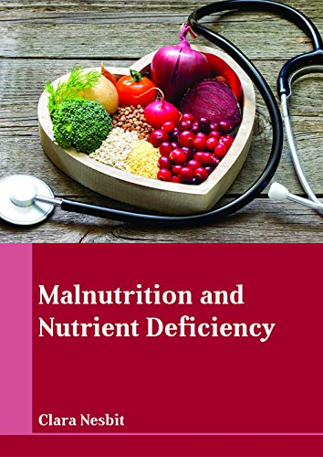 malnutrition-and-nutrient-deficiency