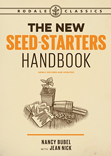 the-new-seed-starters-handbook-rodale-organic-gardening