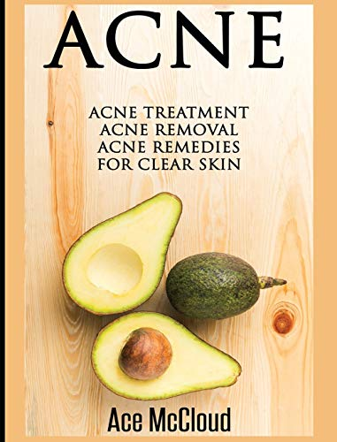 acne-acne-treatment-acne-removal-acne-remedies-for-clear-skin-acne-skin-care-treatments-from-diet-medical