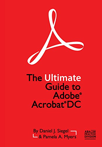 the-ultimate-guide-to-adobe-acrobat-dc