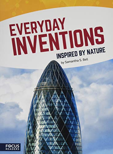 everyday-inventions-inspired-by-nature