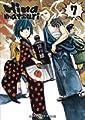 Acheter Hinamatsuri volume 7 sur Amazon