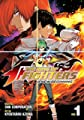 Acheter The King of Fighters: A New Beginning volume 1 sur Amazon