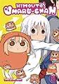 Acheter Himouto! Umaru-chan volume 8 sur Amazon