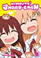 Acheter Himouto! Umaru-chan volume 11 sur Amazon
