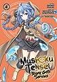 Acheter Mushoku Tensei: Roxy Gets Serious volume 4 sur Amazon