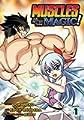 Acheter Muscles are Better Than Magic! volume 1 sur Amazon