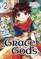 Acheter By the Grace of the Gods volume 2 sur Amazon