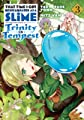 Acheter That Time I Got Reincarnated as a Slime: Trinity in Tempest volume 3 sur Amazon