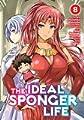 Acheter The Ideal Sponger Life volume 8 sur Amazon