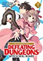 Acheter Call to Adventure! Defeating Dungeons with a Skill Board volume 1 sur Amazon