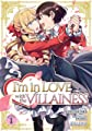 Acheter I'm in Love with the Villainess volume 1 sur Amazon
