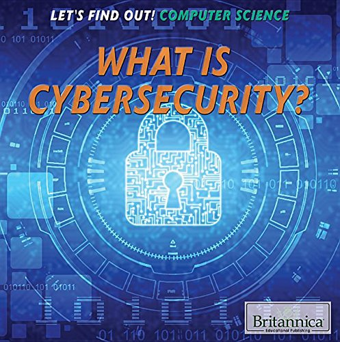what-is-cybersecurity-lets-find-out-computer-science