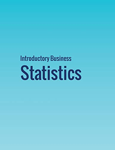 introductory-business-statistics
