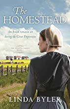 The Homestead: The Dakota Series, Book 1 by…
