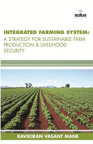 integrated-farming-system-a-strategy-for-sustainable-farm-production-livelihood-security