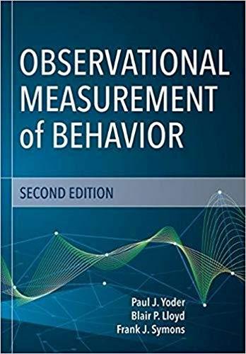 observational-measurement-of-behavior-second-edition