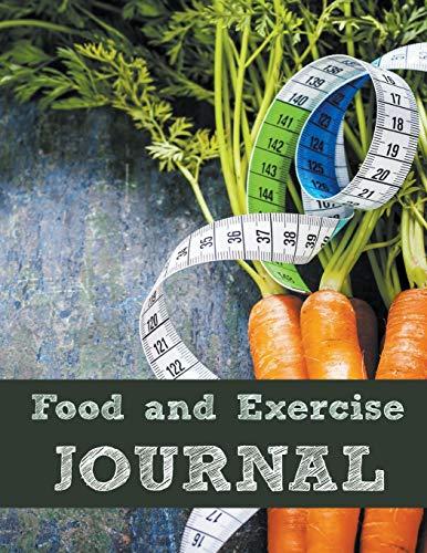 food-and-exercise-journal-jumbo-size