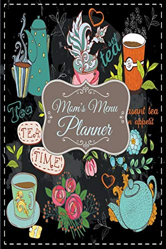 moms-menu-planner-two-years-worth-of-meal-planning-great-value