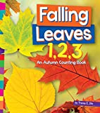 Falling Leaves 1,2,3: An Autumn Counting…