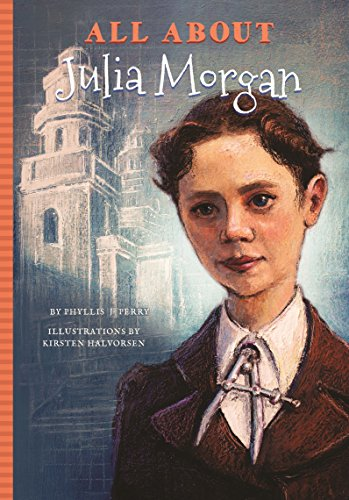 all-about-julia-morgan-all-aboutpeople