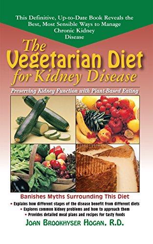the-vegetarian-diet-for-kidney-disease-preserving-kidney-function-with-plant-based-eating