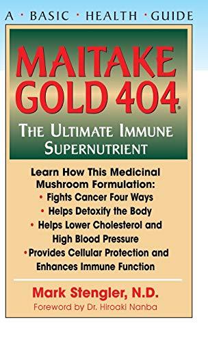 maitake-gold-404-the-ultimate-immune-supplement