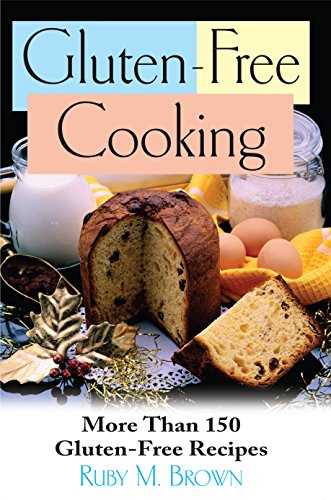 gluten-free-cooking-more-than-150-gluten-free-recipes