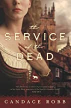 The Service of the Dead: A Novel (Kate…