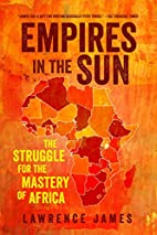 Empires in the Sun: The Struggle for the…