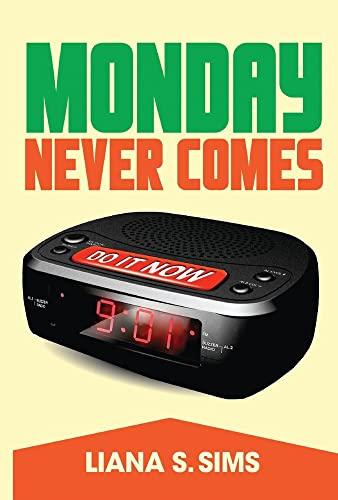 monday-never-comes