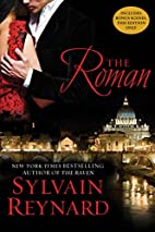 The Roman: Florentine Series, Book 4 by…