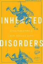Inherited Disorders: Stories, Parables &…
