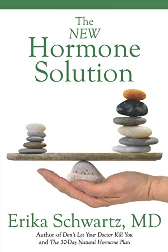 the-new-hormone-solution