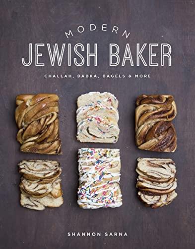 modern-jewish-baker-challah-babka-bagels-and-more